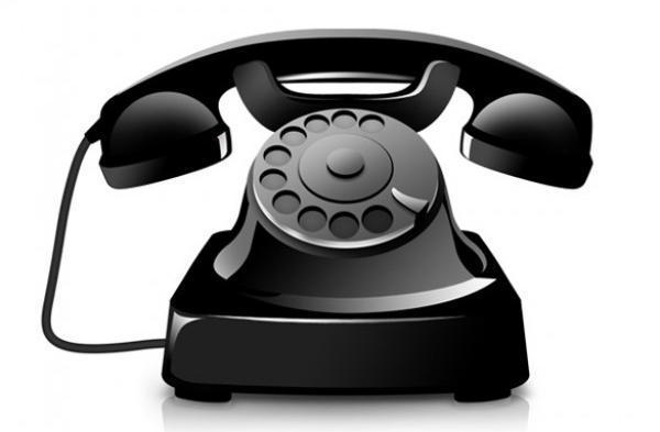 万博官网电脑版登录万博手机版网页登录联系电话